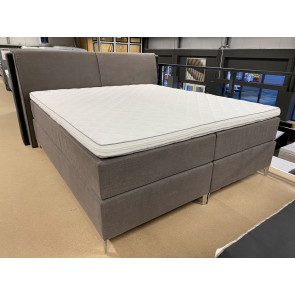 Queen Cleopatra Boxspring