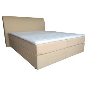 King Cupido Boxspring