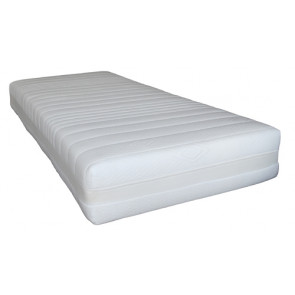 Orthopedical GELL-TEX Matras